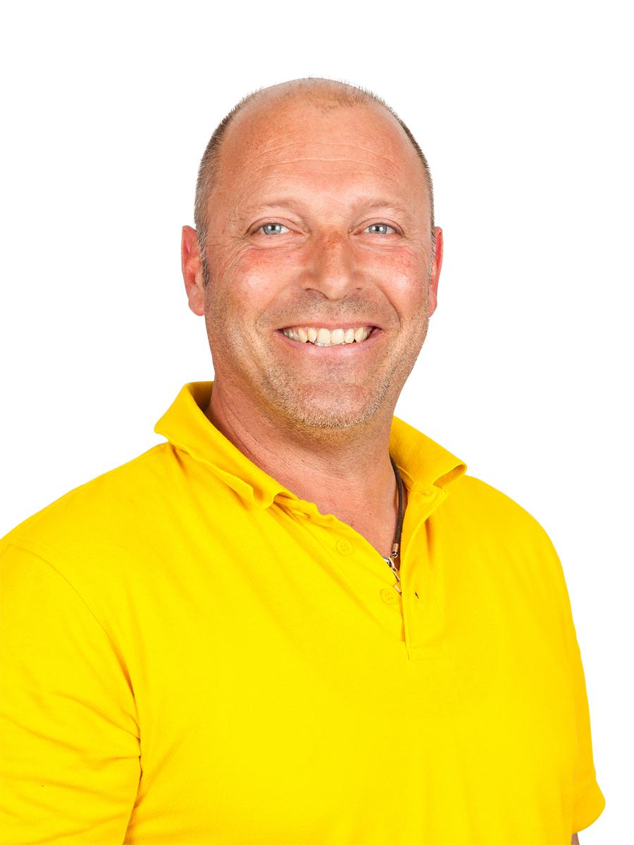 Guido Kallrath